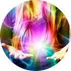 Healer_mini1